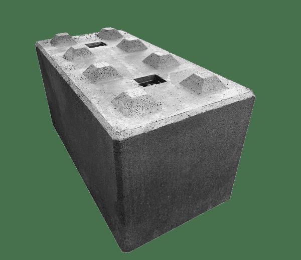 betonovy blok 1